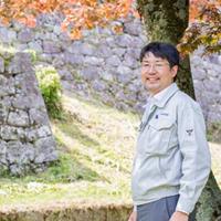 横田幸史朗