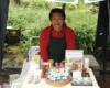 カンボジアの胡椒を復活させる〜第5回 はたらくインタビュー【KURATA PEPPER Co.Ltd. 倉田浩伸氏】〜